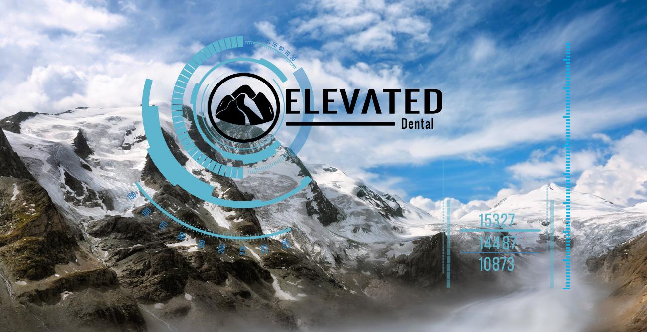 mountain-logo