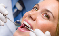 dentalfillings