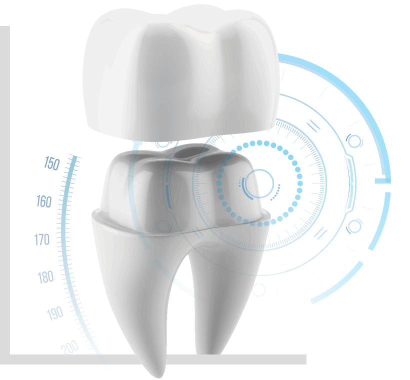elevated-dental-technology-tooth-2