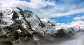 mountain-sm