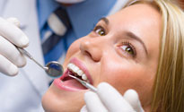 salt-lake-dentist-new-patient