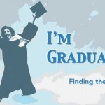 I'm Graduating! Finding a New Dentist