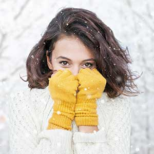 tooth-sensitivity-to-cold