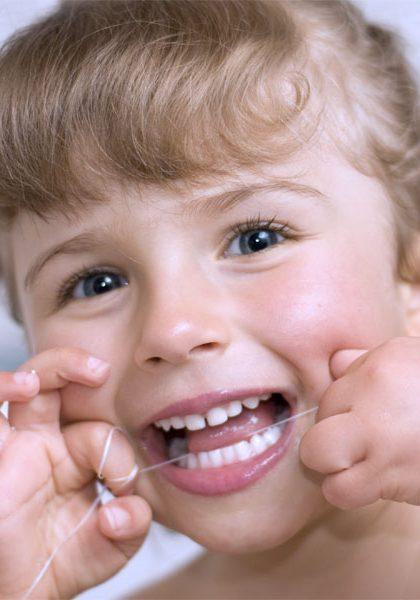 girl-getting-Teeth-Cleaning