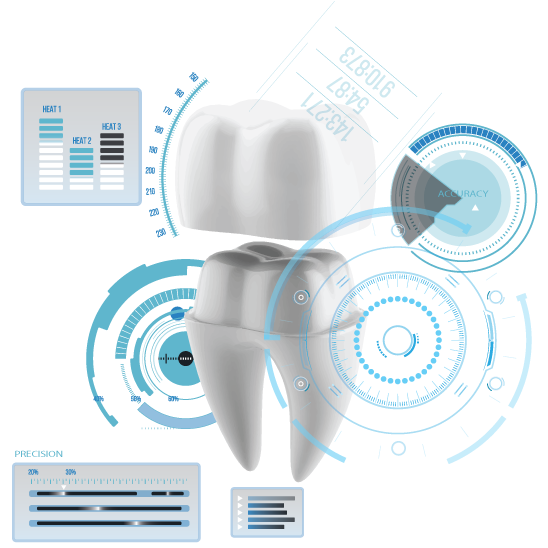 elevated-dental-technology-nt